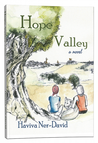 hope-valley-single